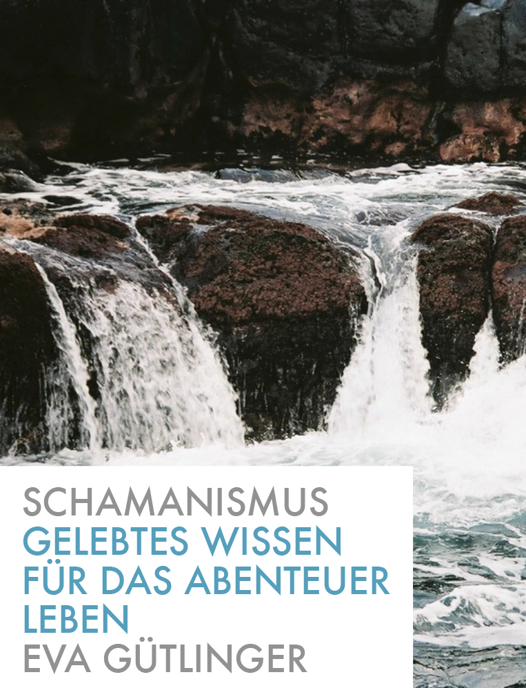 Schamanismus - E-Book
